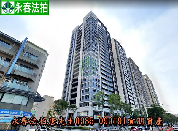 台南市北區海安路三段876號 0985099191