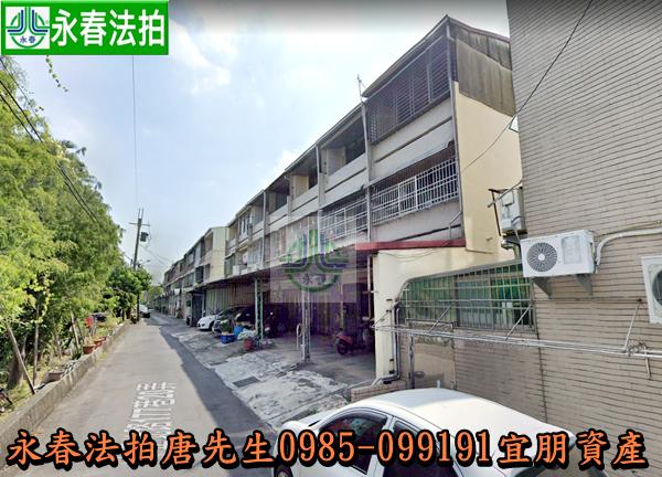 台南市永康區中正北路177巷20弄7號 0985099191