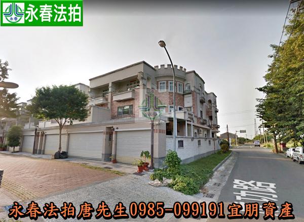 台南市麻豆區寮子廍12號之18 0985099191