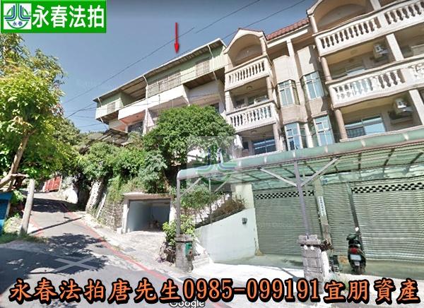 新竹市香山區中華路6段647巷31弄56號 0985099191