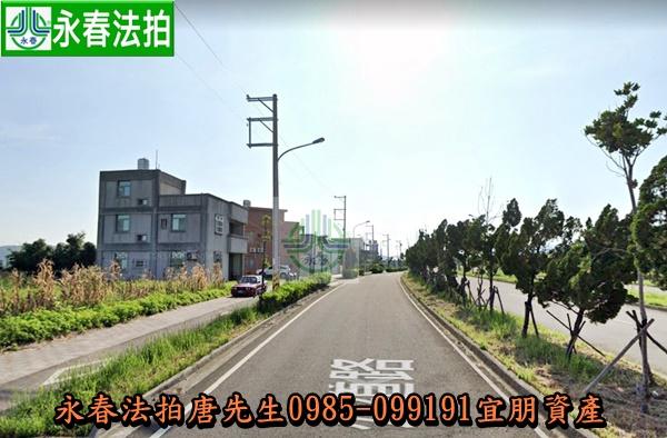 新竹縣竹東鎮公道路258號3層透天 0985099191