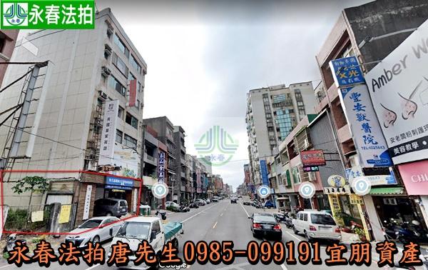 桃園市中壢區中豐路17號1樓 0985099191