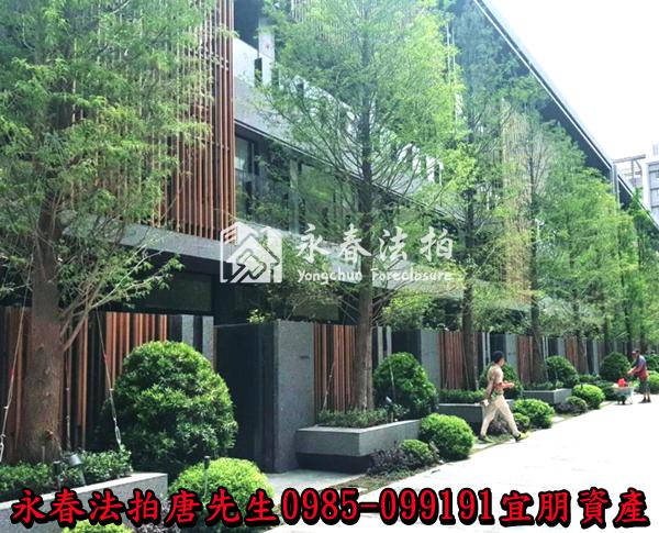 台中市南屯區龍富十三街3號 0985099191