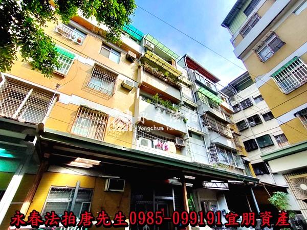 台中市大里區新孝街2之4號4樓 0985099191