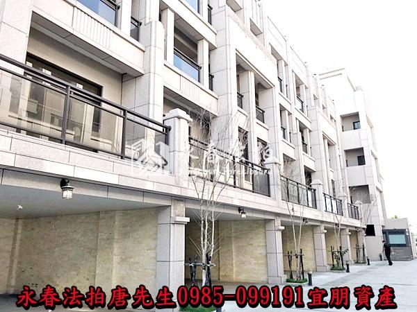 台中市清水區民和路二段428巷3號 0985099191