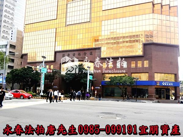 台中市西區台灣大道二段307號5樓 0985099191