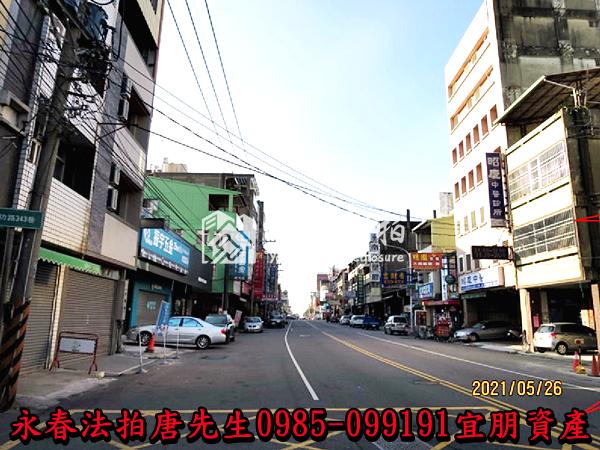 台中市豐原區成功路342號 0985099191