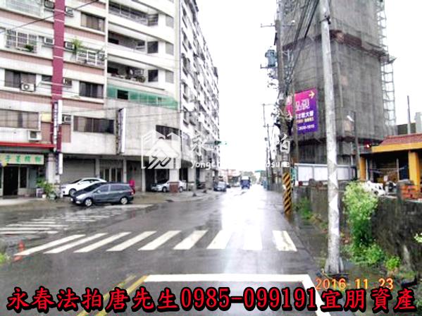 台中市龍井區舊車路1之115號3樓 0985099191