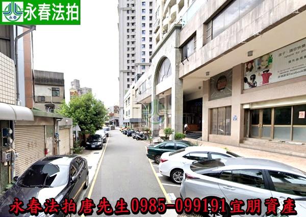 新竹市中山路40巷25之1號3樓之15 0985099191