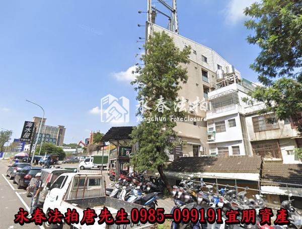 新竹市光復路一段243巷27號 0985099191