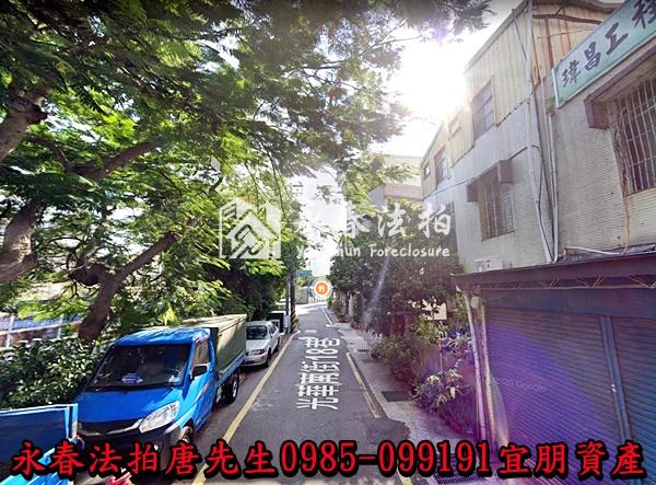 新竹市光華南街18巷3號 0985099191