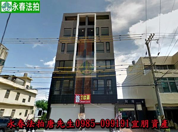 新竹市東大路三段462號 0985099191