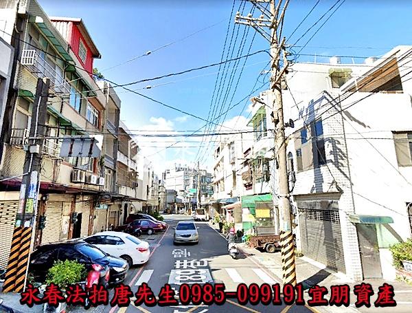 桃園市楊梅區文化街189巷26弄1號 0985099191