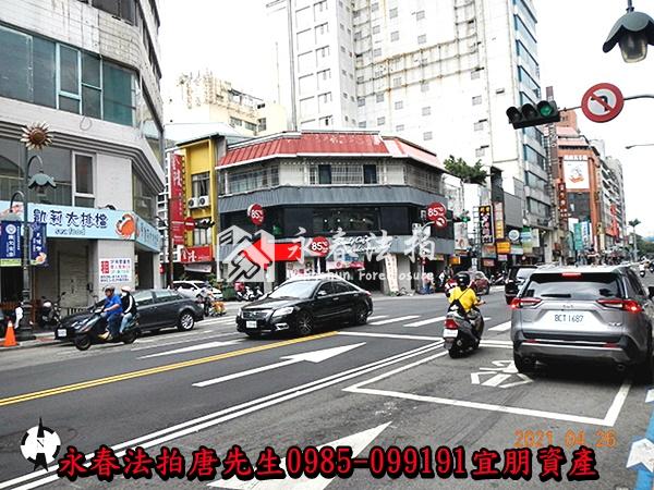 台中市中區成功路111號 0985099191