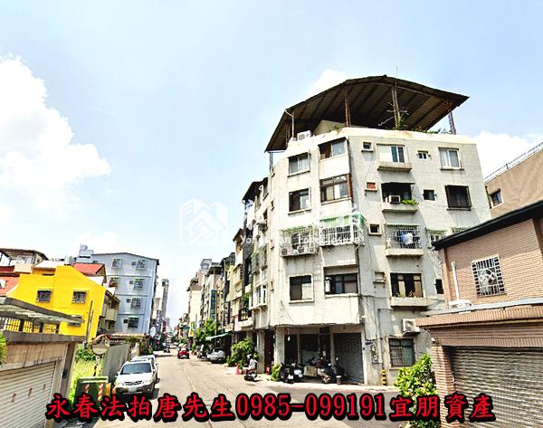 台中市北區梅亭街572巷8之7號3樓 0985099191
