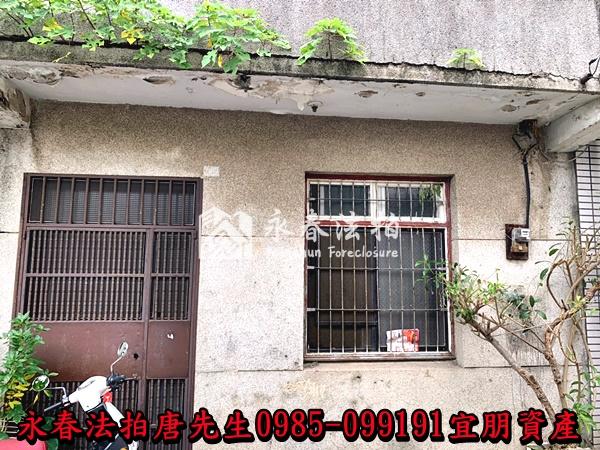 台中市南屯區互愛巷3弄3之1號 0985099191