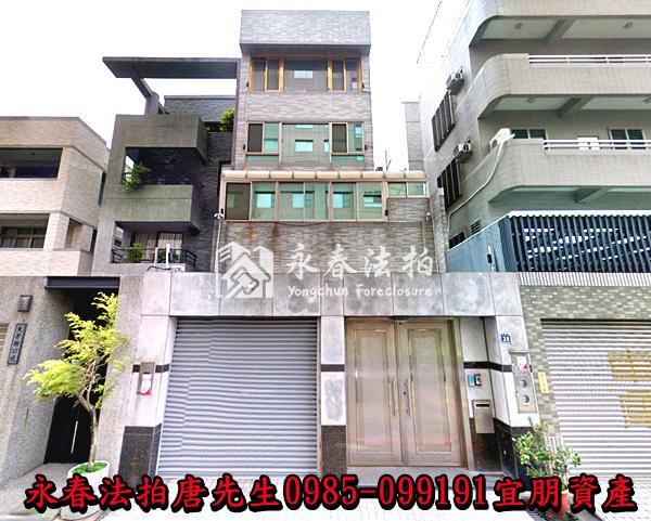 台中市南屯區大芳街39號 0985099191