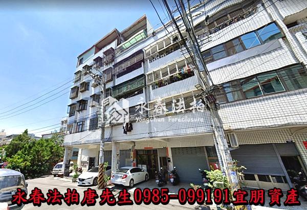 台中市太平區宜仁街40號5樓+6樓 0985099191