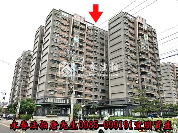 台中市清水區建國路122號6樓之1 0985099191