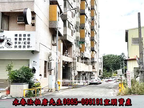 台中市西屯區福順路867號7樓之1 0985099191