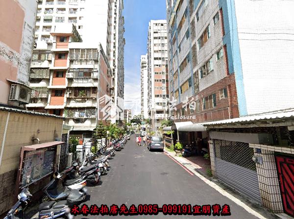 台中市北屯區安順二街15號7樓之1 0985-099191