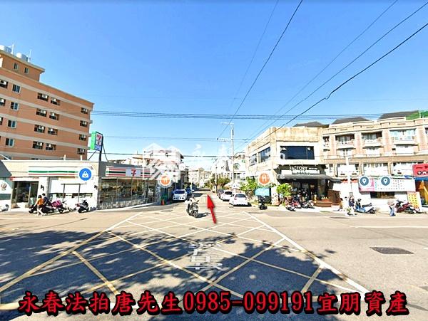 台中市沙鹿區北勢二街20之1號 0985-099191