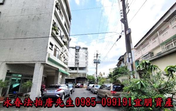 台中市潭子區潭興路二段389巷11之1號 0985-099191