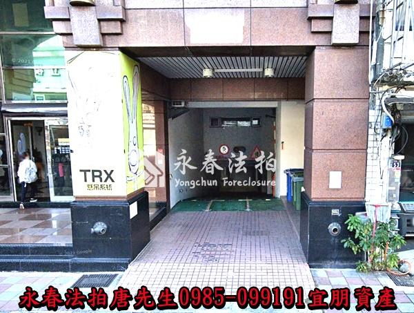 新竹市中華路二段49號11樓之1號 0985-099191