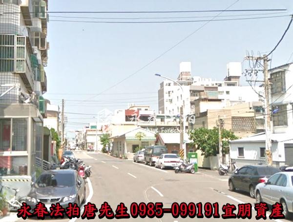 新竹市大庄路288巷39之5號6樓 0985-099191