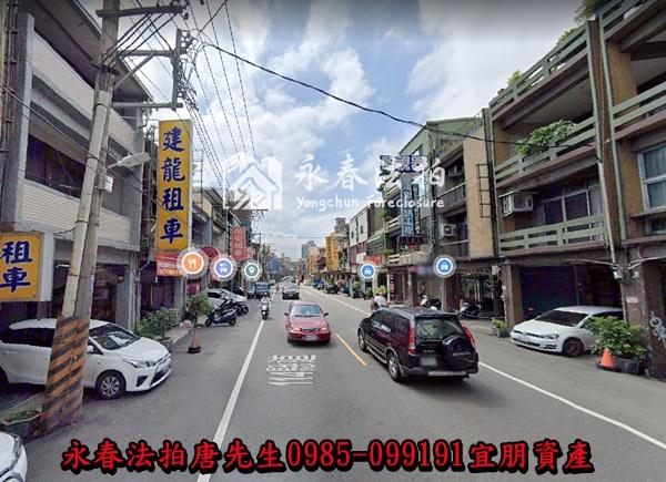 桃園市中壢區中山東路一段140號2層樓 0985099191