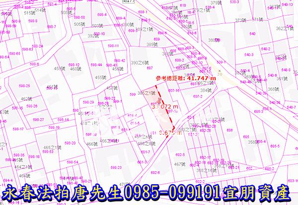 台南市新市區潭頂385之2號0985099191